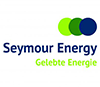 DGHV Partner Seymour Energy