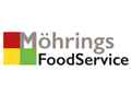 DGHV Partner Möhrings food service